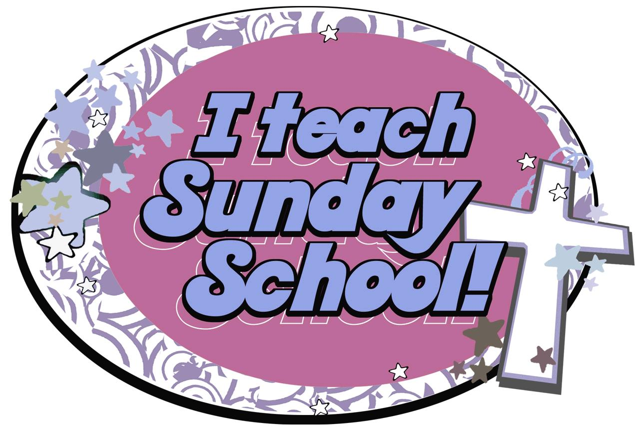 1283x864 Sunday School Teacher Clip Art 3