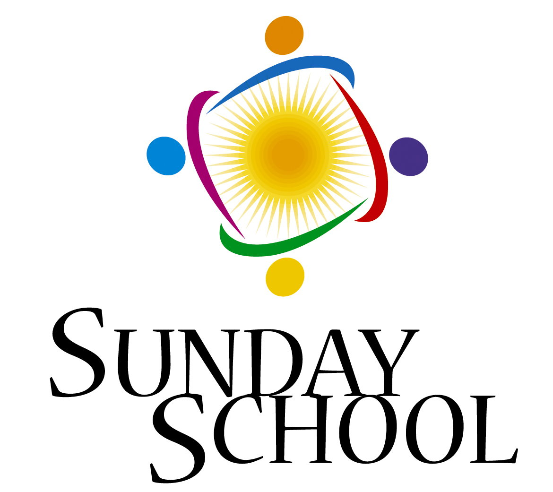1170x1041 Sunday School