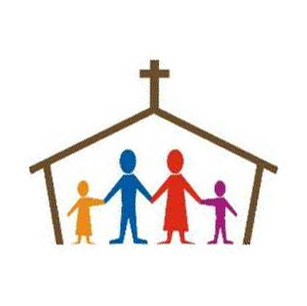 307x306 Sunday School Clip Art Free Clipart Images 7