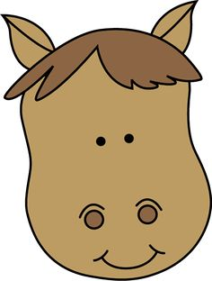 236x312 Sheriff Cowboy Hat Texas Sheriff, Cowboys And Clip Art