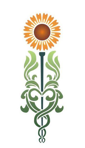 347x600 211 Best 1 Sunflower Artill. Images Sunflowers