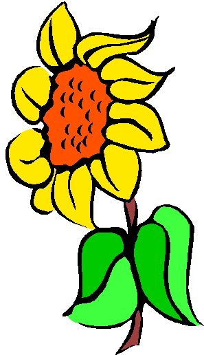 297x516 Sunflower financial images clip art