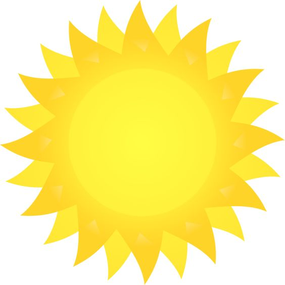 564x564 Sun Pictures Clip Art Many Interesting Cliparts