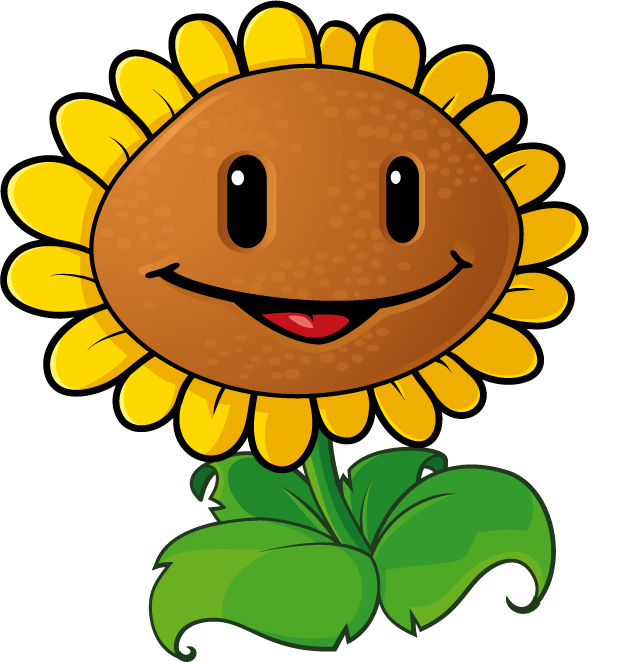 634x662 Cute Sunflower Clip Art Cliparts