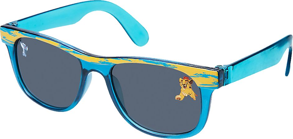 Sunglasses Png   Free download on ClipArtMag