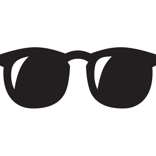 512x512 Sunglasses Emoji Png Louisiana Bucket Brigade
