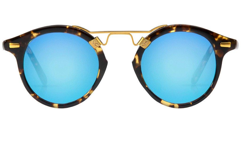 1024x683 Sunglasses Hd Png Transparent Sunglasses Hd.png Images. Pluspng
