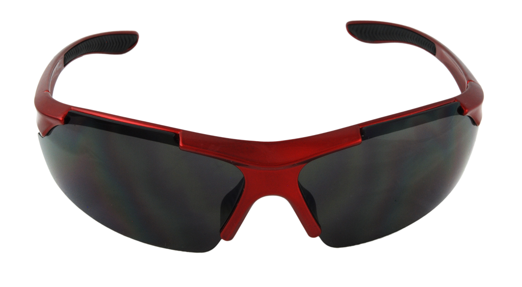 9e2298ee900 Glasses Clipart   Sunglasses png free download best sunglasses png on  clipartmag