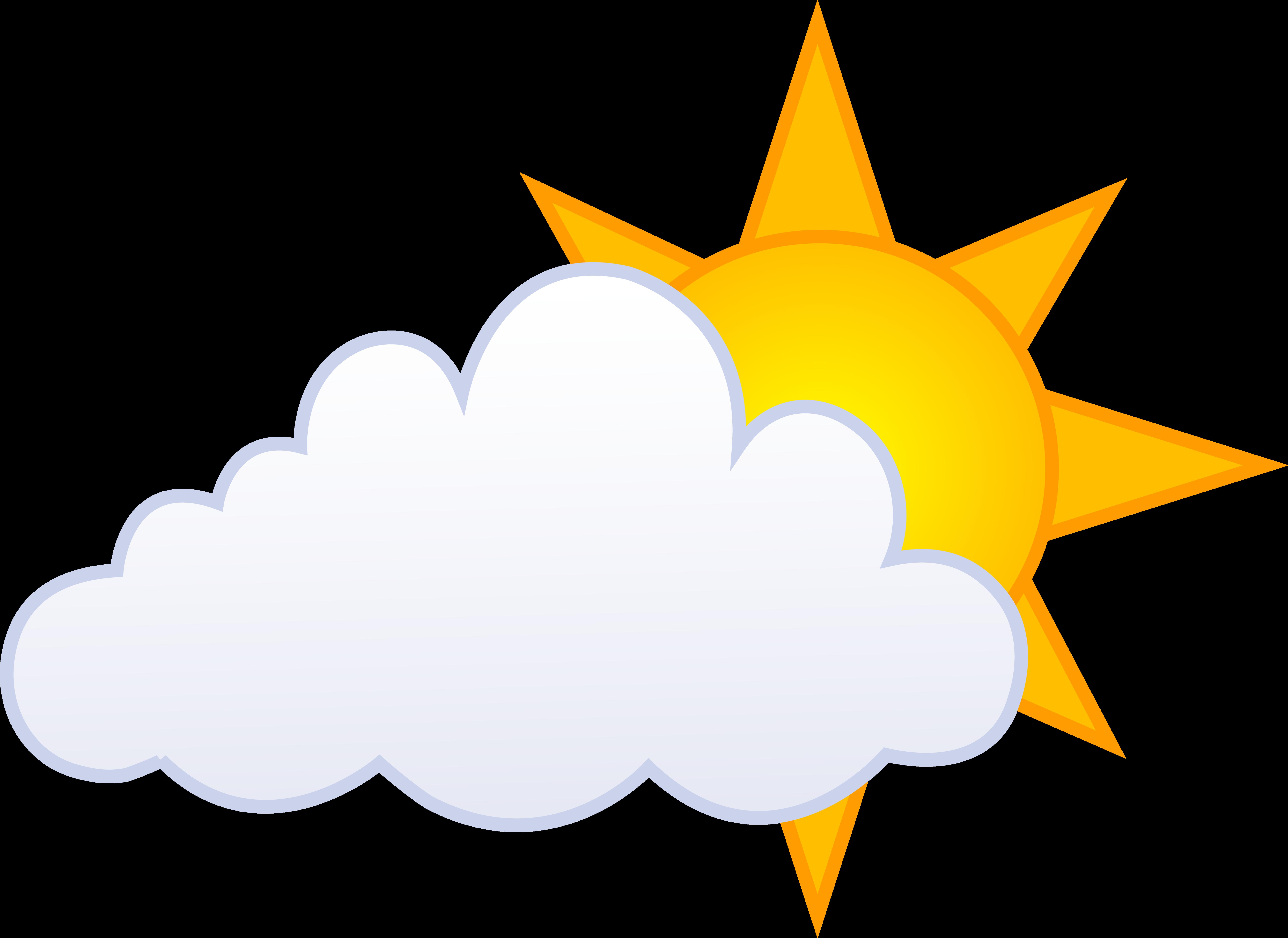 7553x5503 Sunlight Clipart Sunny Weather