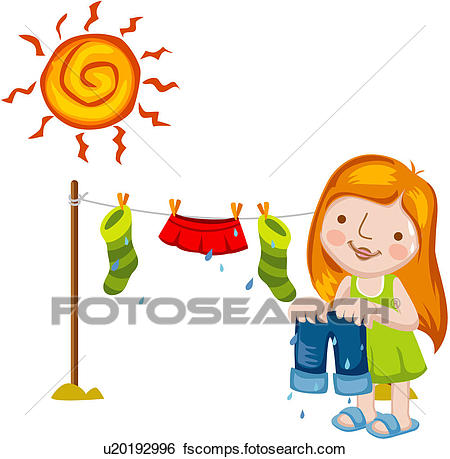 450x459 Sunny Day Clip Art Eps Images. 12,685 Sunny Day Clipart Vector
