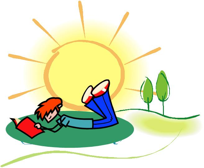 656x539 Sunny Clipart Nice Weather