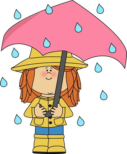 411x500 Weather Clip Art Weather Sunny Clip