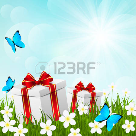 450x450 Meadow Clipart Sunny Weather