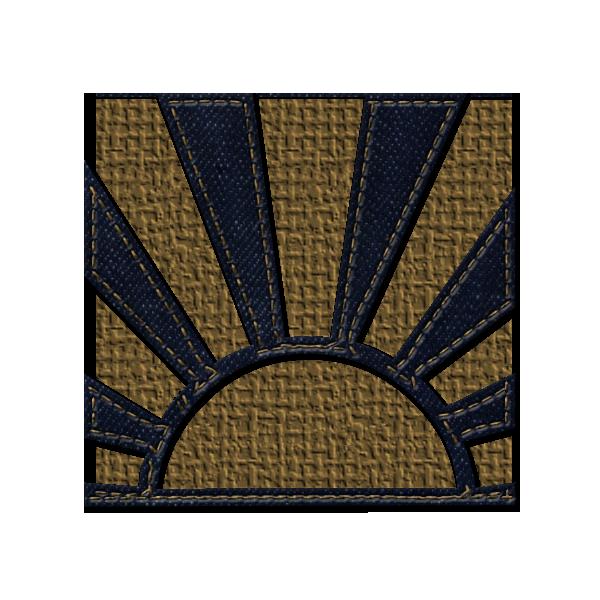 600x600 Sunrise Icon