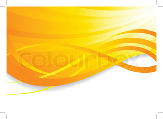 320x234 Vector spring background clip art Stock Vector Colourbox
