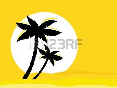 400x301 Zedulot Free Clip Art Sunrise