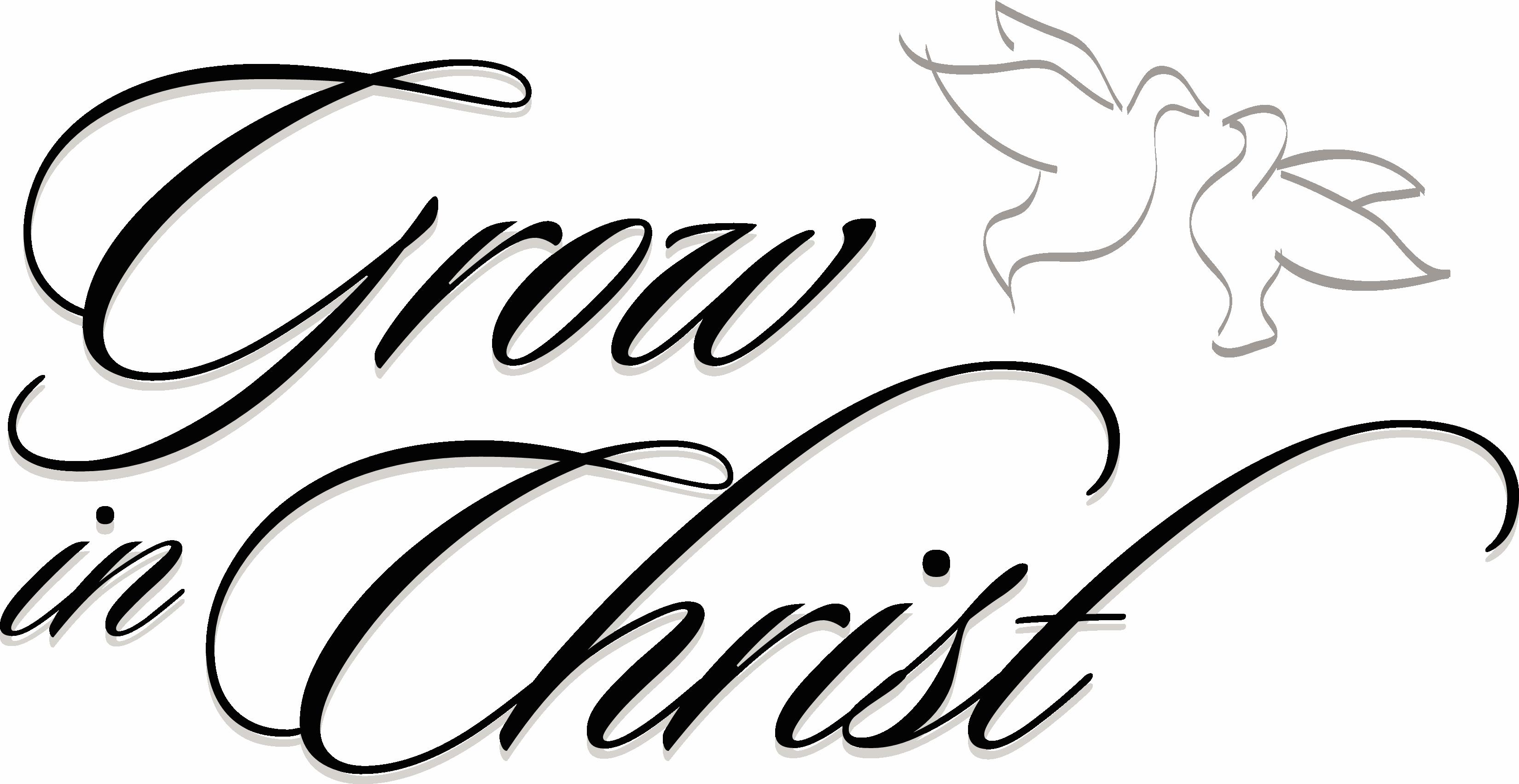 3300x1704 85 Free Christian Clip Art