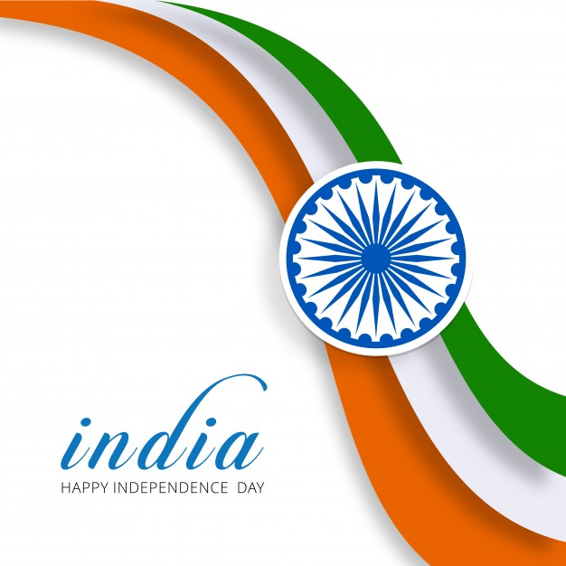626x626 Indian Flag Vectors, Photos And Psd Files Free Download