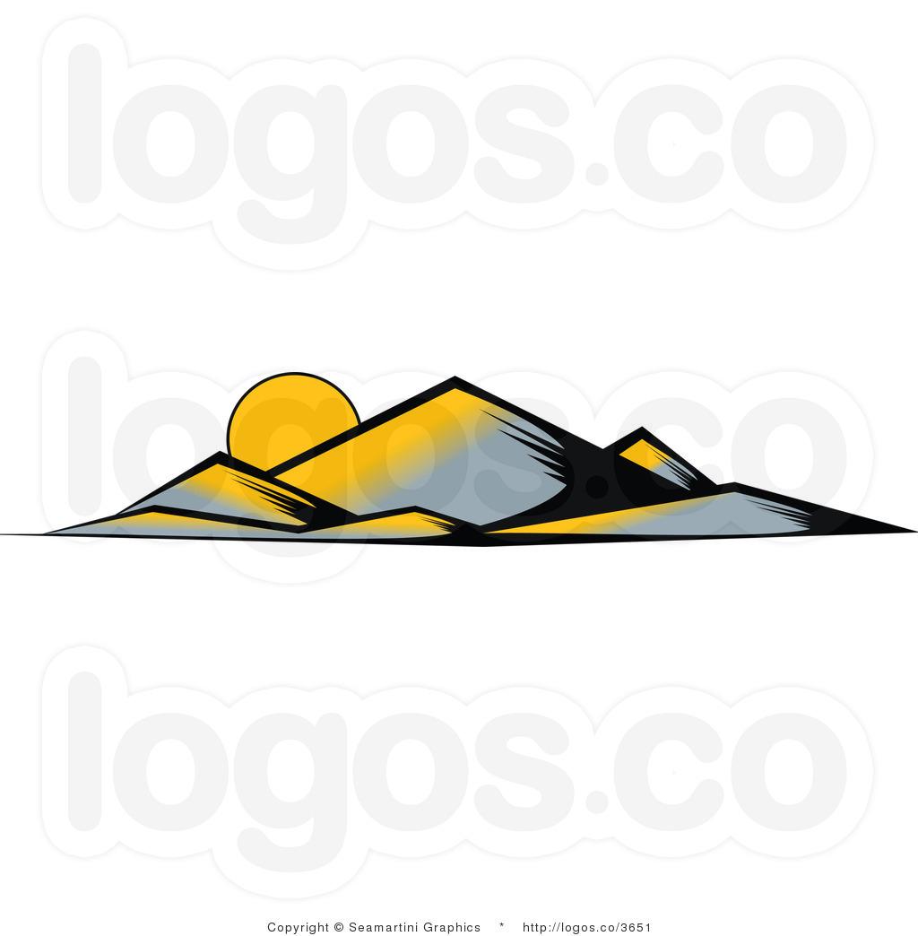 1024x1044 Sunset 20clipart Clipart Panda