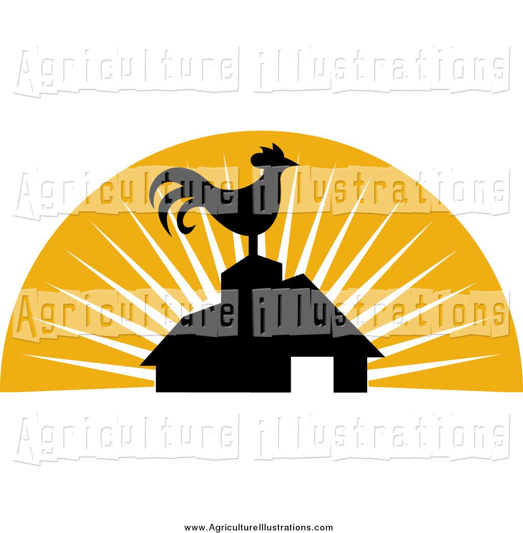 1024x1044 Barn Sunrise Clip Art Cliparts