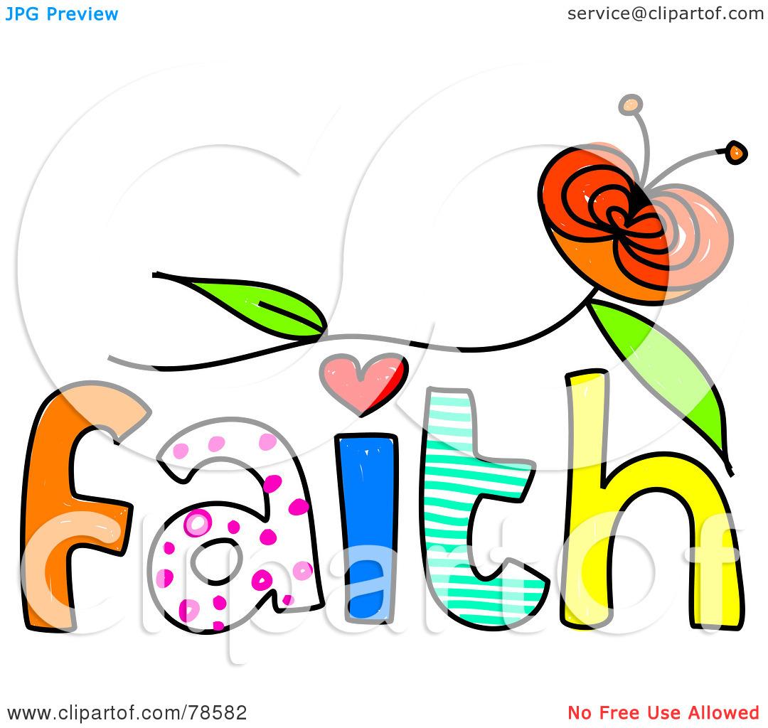 1080x1024 Faith Clip Art Free Clipart Panda