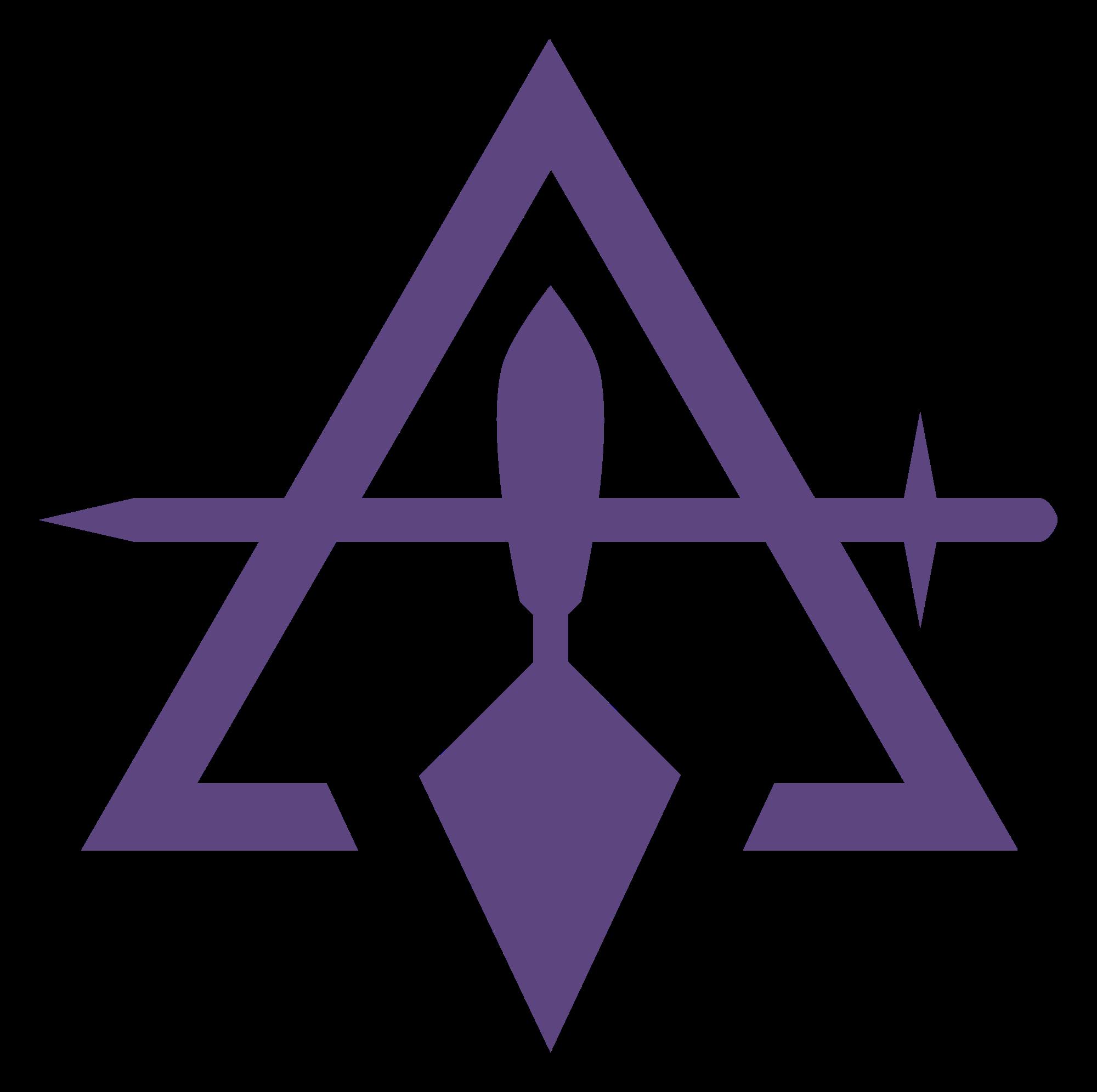 2000x1991 Filecouncil Of Royal Amp Select Masters Emblem.svg