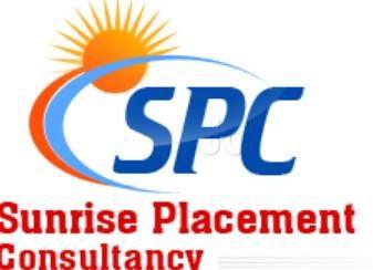 337x244 Sunrise Placement Service Pvt Ltd., Civil Lines