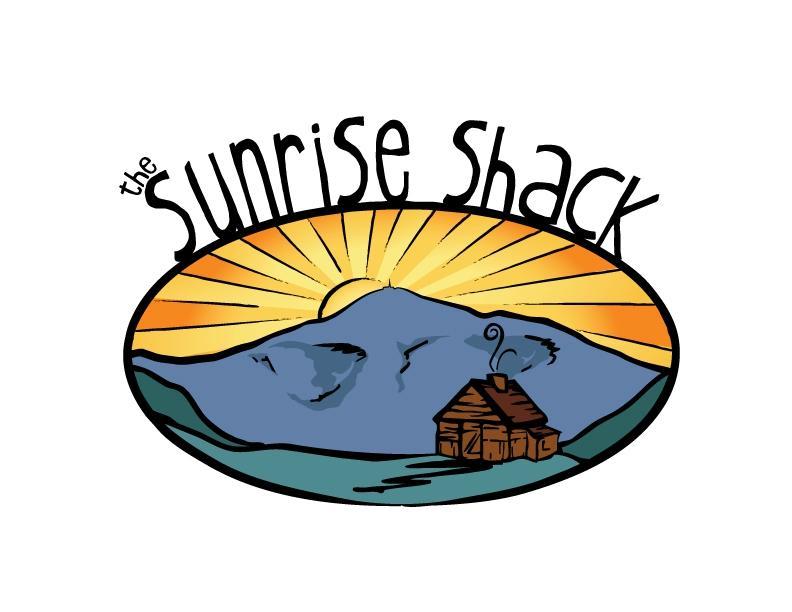 792x612 The Sunrise Shack, Bartlett