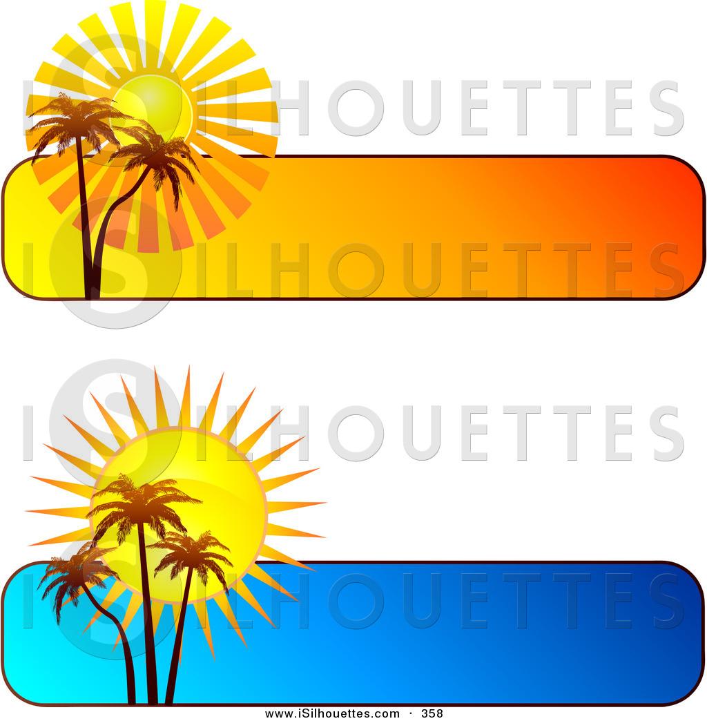1024x1044 Tropical Sunset Clip Art Cliparts