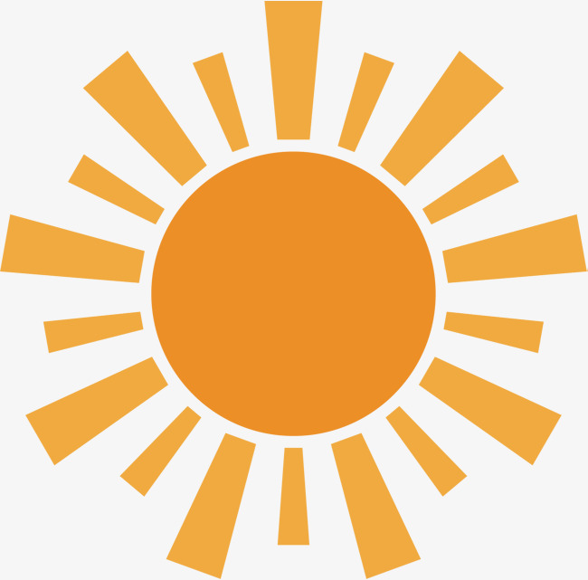 650x641 Morning Sun, Early Morning, Cartoon, Sunshine Png And Vector