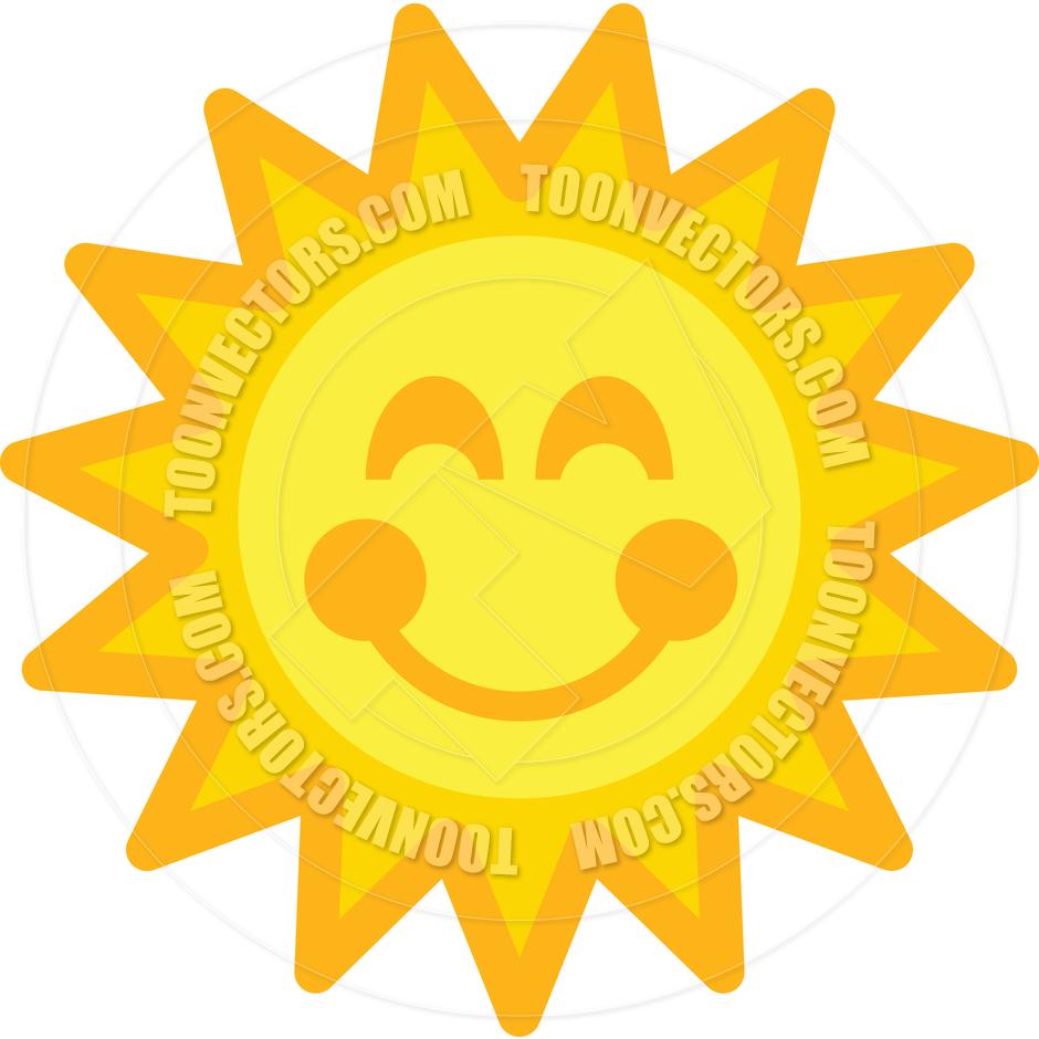 940x940 Happy Sun Clipart
