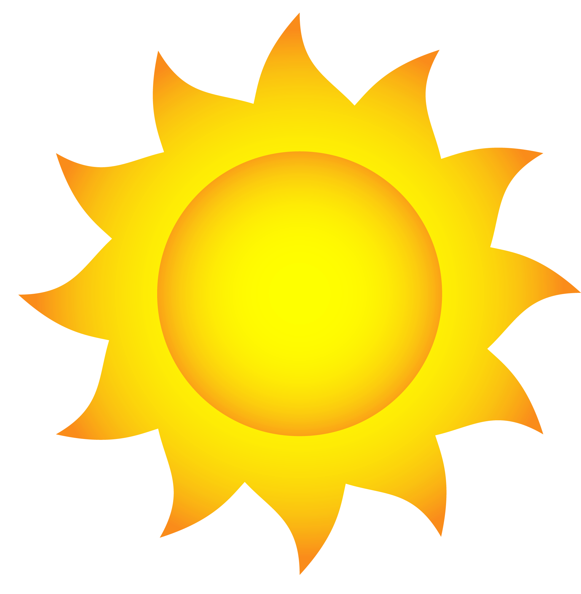 1959x2004 Sunshine Free Sun Clipart Public Domain Clip Art Images And 6 4