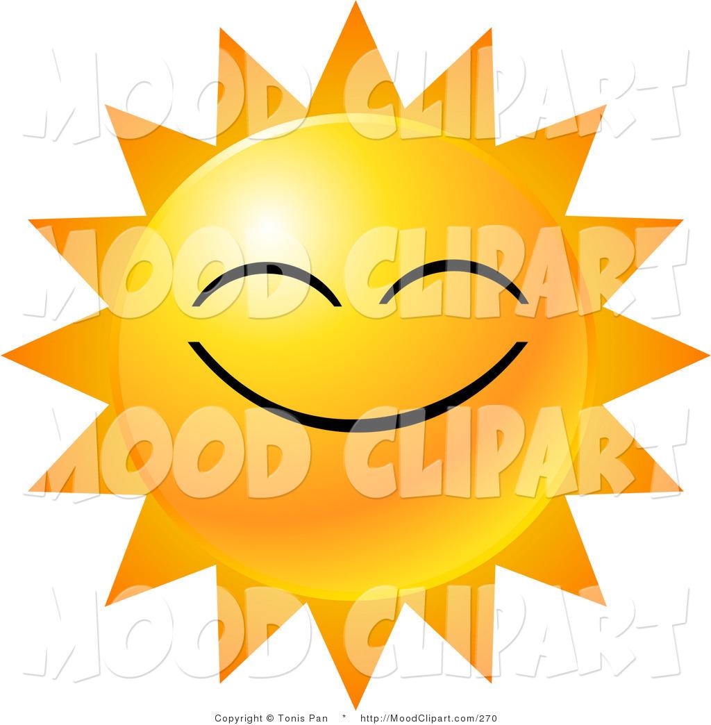 1024x1044 Mean Smiley Face Clip Art