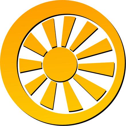 440x440 Sunshine Free Sun Clipart Public Domain Sun Clip Art Images And 4