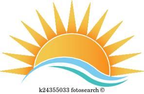 296x194 Sunshine Clipart Royalty Free. 26,705 Sunshine Clip Art Vector Eps