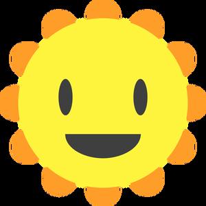 Sunshine Images Free