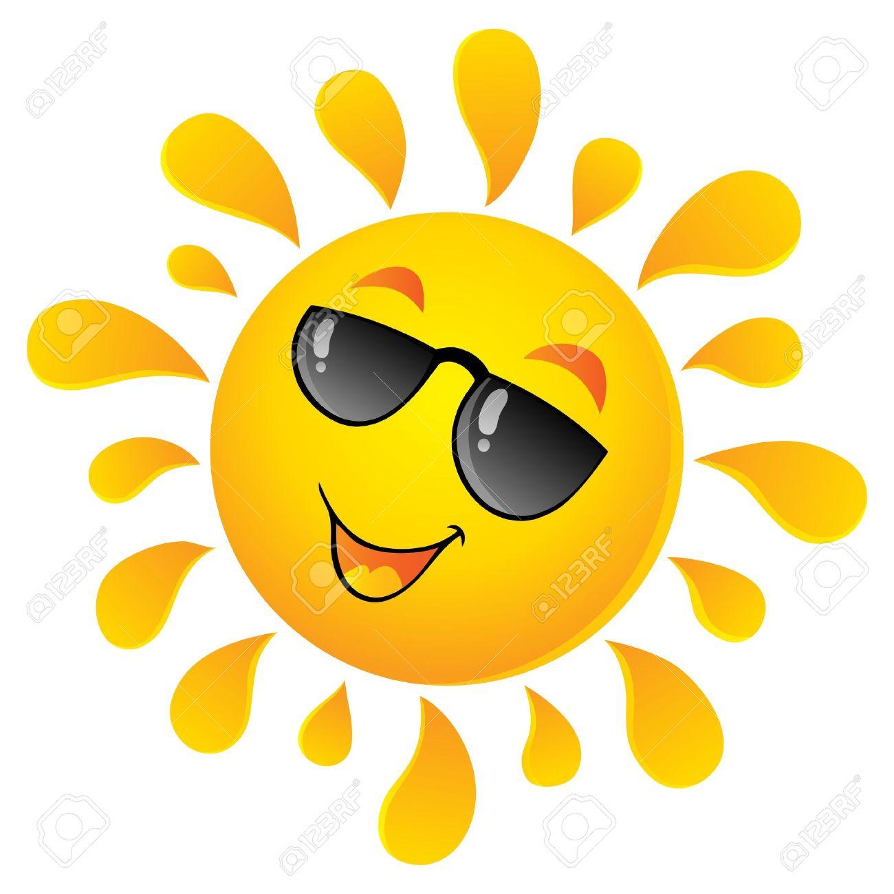 1300x1300 Clip Art Sunshine, Free Clip Art Sunshine
