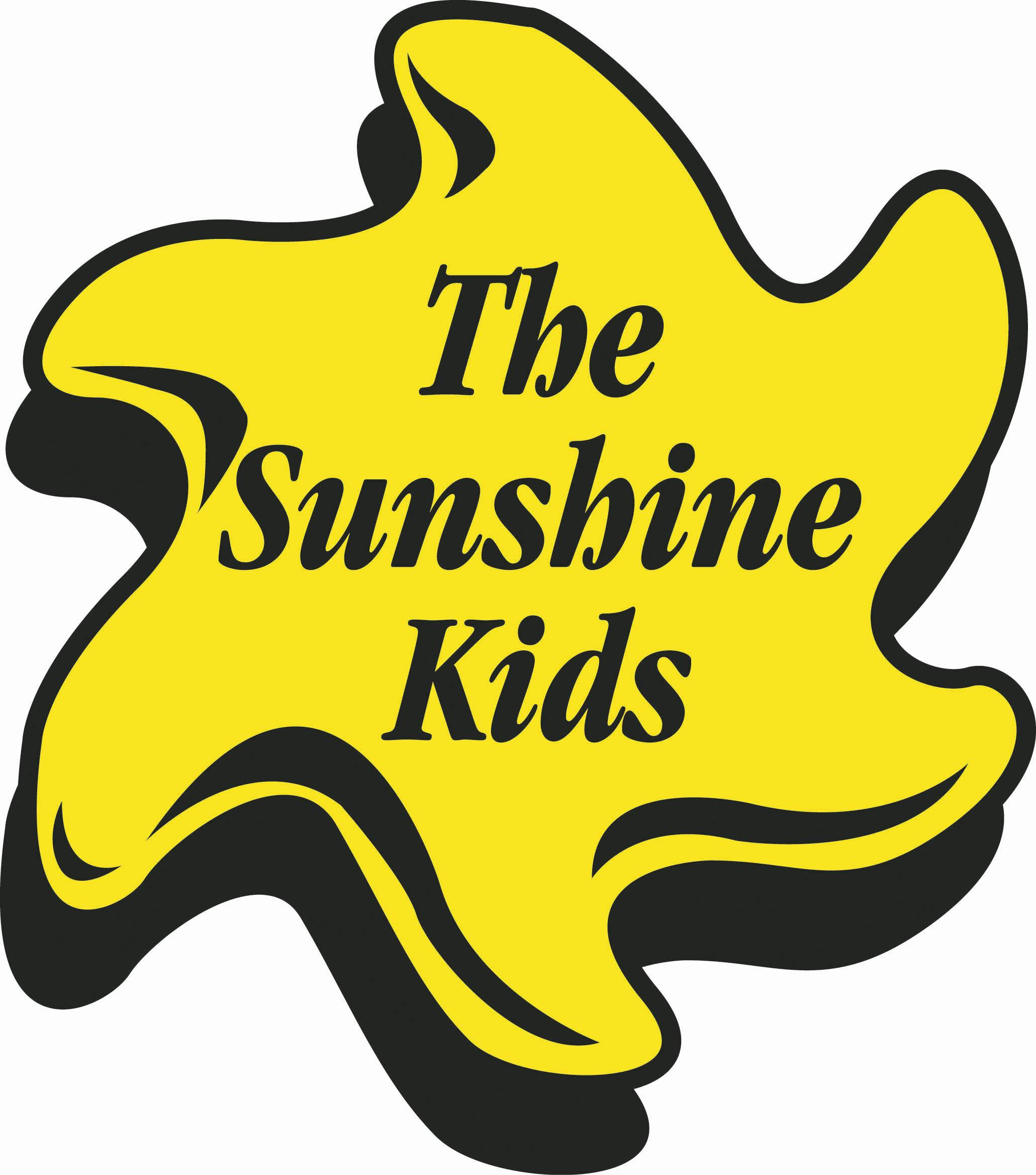 2061x2336 Lyman Orchards Sunshine Kids Road Race