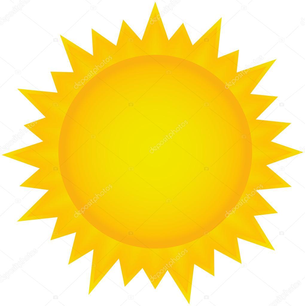 1020x1023 Sunbeam Clipart Sunshine