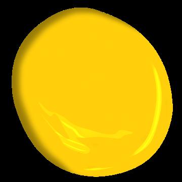 360x360 Sunshine 2021 30 Benjamin Moore