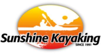 343x185 Sunshine Kayaking Sailing Tours Fishing Charters