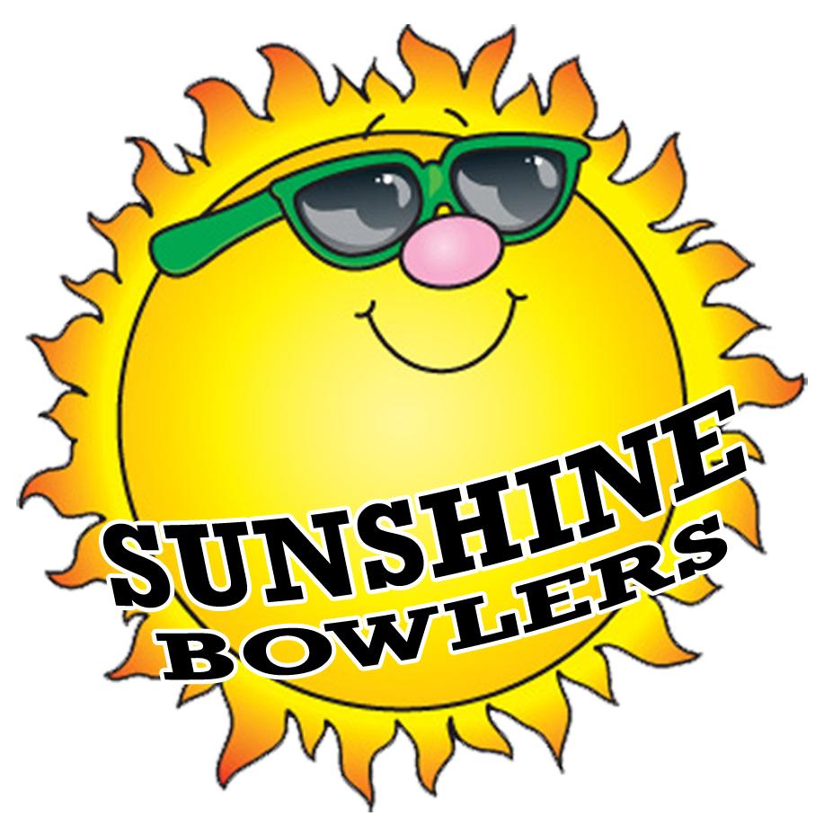 917x918 Sunshine League Bowl Canada