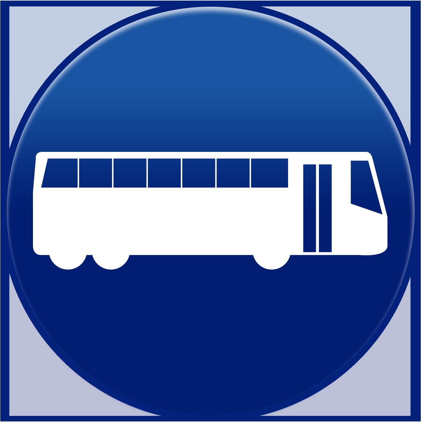 1444x1445 Airport Shuttle, Destin Taxi Amp Limousine Service