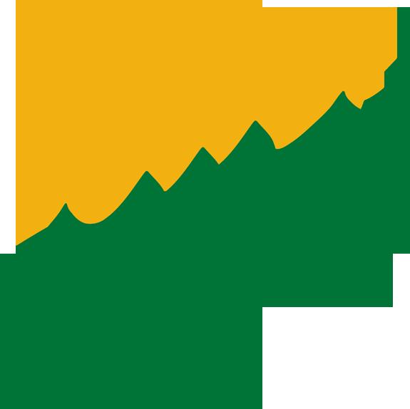 575x574 Sunshine Montessori School