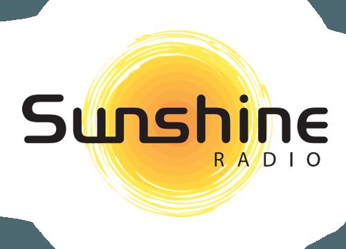 500x360 Sunshine Pride Awards 2017