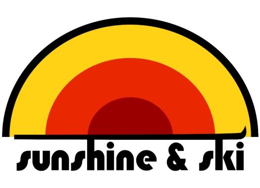 525x379 Sunshine Amp Ski Ltd. + Track And Trail.
