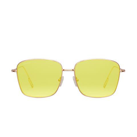 480x480 Women's Sunglasses Perverse Sunglasses