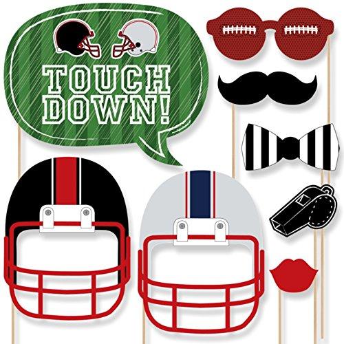 12dd6a5a58c Super Bowl Clipart | Free download best Super Bowl Clipart on ...