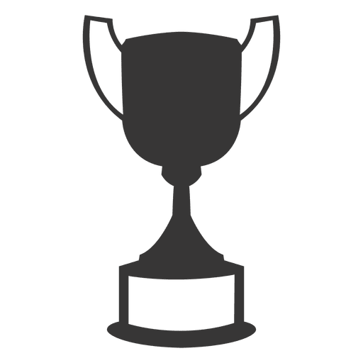 Super Bowl Trophy Clipart | Free download on ClipArtMag