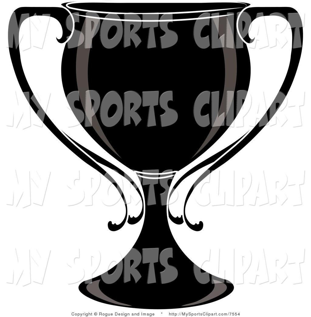 1024x1044 Trophy Clipart Sport Trophy